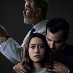 Trailer voor False Positive met Ilana Glazer, Justin Theroux & Pierce Brosnan