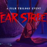 Trailer en releasedatum voor de Netflix film trilogie Fear Street