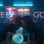 Feel Good seizoen 2 vanaf 4 juni op Netflix
