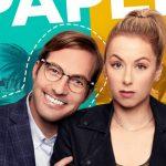 Good on Paper is vanaf 23 juni te zien op Netflix