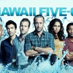 Hawaii Five-0 seizoen 10 vanaf 21 mei op Videoland