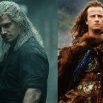 Highlander reboot met Henry Cavill in ontwikkeling