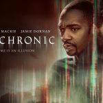 Regisseur | Justin Benson en Aaron Moorhead