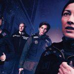 Line of Duty seizoen 6 vanaf 4 juni op NPO