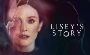 Lisey's Story serie