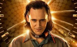 Loki Releasedatum
