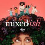 Mixed-ish is vanaf 14 juni te zien op Videoland