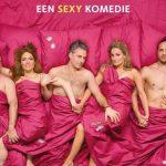Trailer en poster voor komische film Niks Vreemds Aan