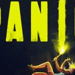 Trailer voor Amazon Prime Video serie Panic