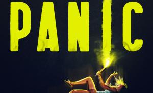 Panic serie trailer
