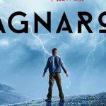 Trailer voor Ragnarok seizoen 2