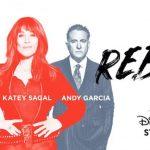 Wanneer verschijnt Rebel seizoen 2 op Disney Plus Star?