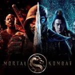Recensie | Mortal Kombat (Joël Mulder)