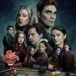 Riverdale seizoen 5 deel 2 vanaf 12 augustus op Netflix