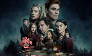Riverdale seizoen 5 deel 2