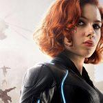 Scarlett Johannson uit kritiek op Golden Globes vanwege seksuele intimidatie