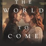The World to Come openingsfilm juni editie IFFR