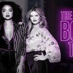 Komt er nog een The Bold Type seizoen 6?