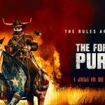 Eerste trailer voor The Forever Purge