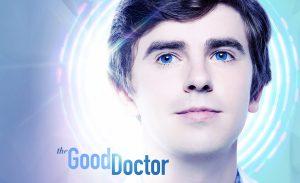 The Good Doctor seizoen 5