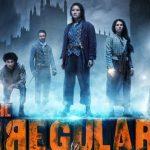 Wanneer verschijnt The Irregulars seizoen 2?