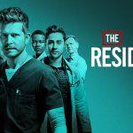 The Resident seizoen 4 vanaf 26 januari op Fox