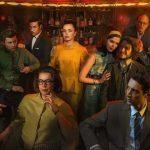 Wanneer verschijnt The Restaurant seizoen 4 op Netflix?