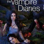 The Vampire Diaries vanaf 1 juni op Amazon Prime Video