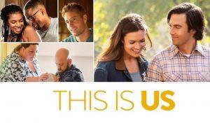 This Is Us seizoen 6