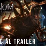 Trailer voor Venom: Let There Be Carnage