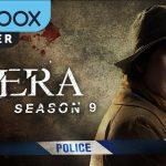 Vera seizoen 9 vanaf 5 juni op NPO2