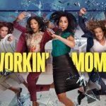 Wanneer verschijnt Workin' Moms seizoen 5 op Netflix?