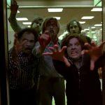 Nieuwe zombiefilm van overleden George A. Romero in de maak