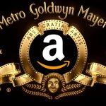 Amazon wil filmstudio MGM overnemen voor $9 miljard