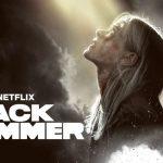 Wanneer verschijnt Black Summer seizoen 2?