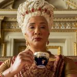 Bridgerton spin-off serie Queen Charlotte in de maak