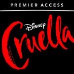 Wanneer is Cruella gratis te bekijken op Disney Plus?