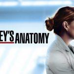 Wanneer verschijnt Grey's Anatomy seizoen 18?