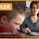 Trailer voor Luizenmoeder De Film