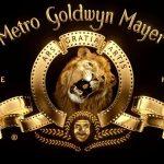 Amazon neemt MGM over voor $8,45 miljard