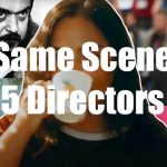Video tip | Één scene in 5 soorten regiestijlen