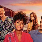 Summertime seizoen 2 vanaf 3 juni op Netflix