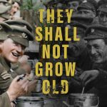 Oorlogsdocumentaire They Shall Not Grow Old van Peter Jackson nu op Netflix