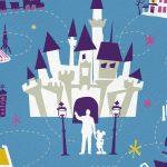 Achter de Attractie vanaf 16 juli op Disney Plus