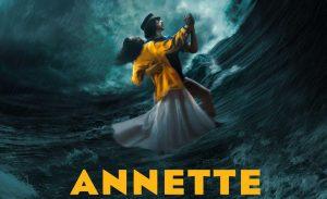 Annette film