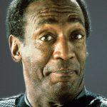 Bill Cosby komt vrij, veroordeling in verkrachtingszaak ongeldig verklaard