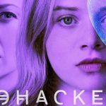 Trailer voor Biohackers seizoen 2