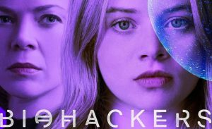 Biohackers seizoen 2