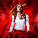 Scarlett Johansson klaagt Disney aan om streamen Black Widow