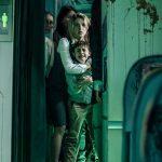 Eerste trailer voor Netflix-horrorfilm Blood Red Sky